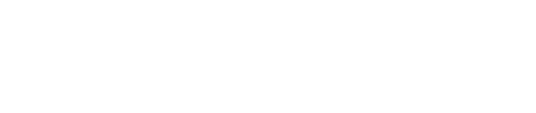 Connemara Logo ( Conn O Mara)