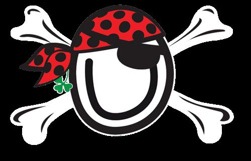 pirate - privacy