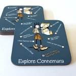 Explore Coaster