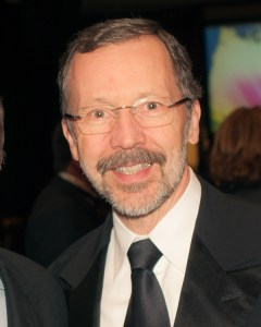 Ed Catmull, What Makes a Genius