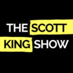 170x170bb scott king show