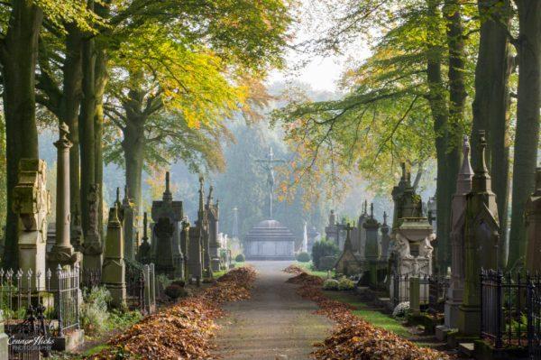 centrale-begraafplaats-brugge