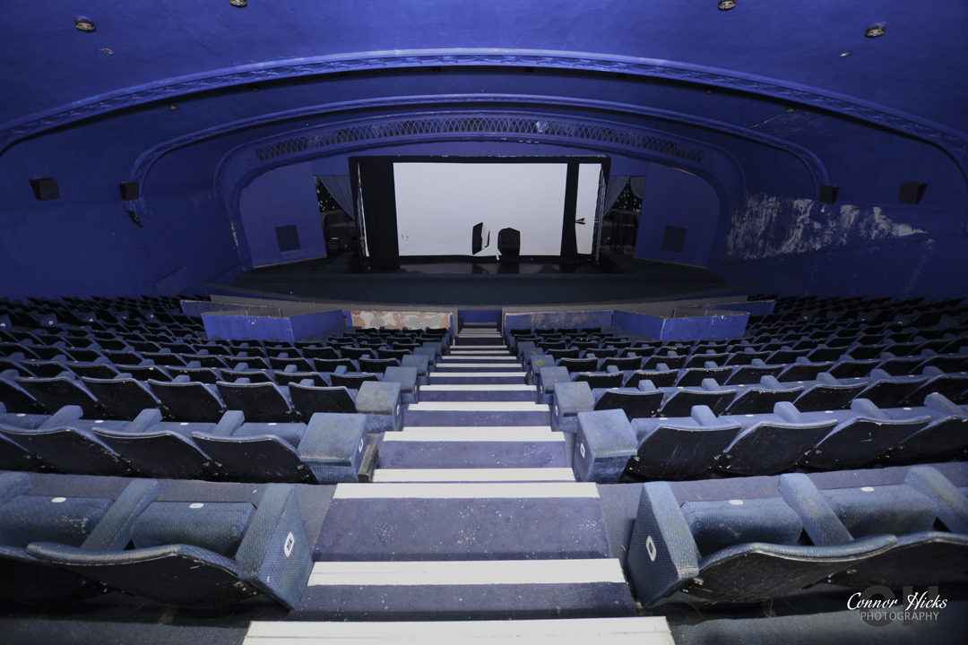 Urbex-Odeon-Cinema-Portsmouth