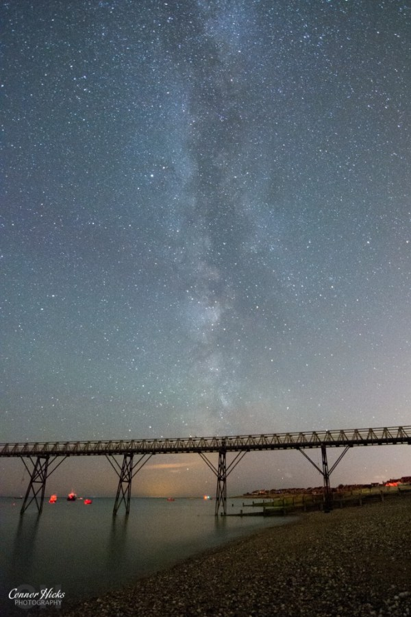 Selsey-Milky-Way-Astrophotography