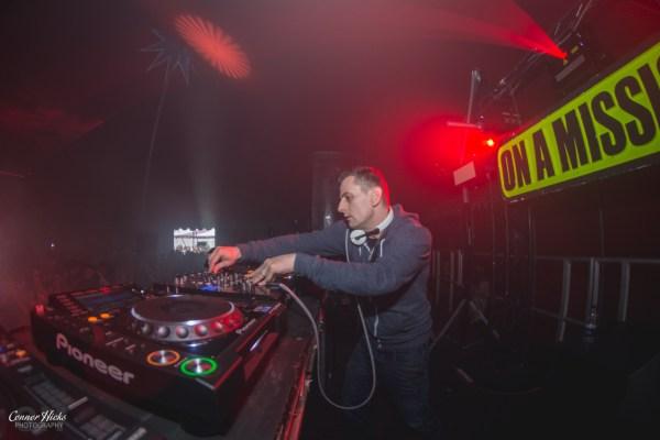 Soundclash-Festival-DJ-Hazard