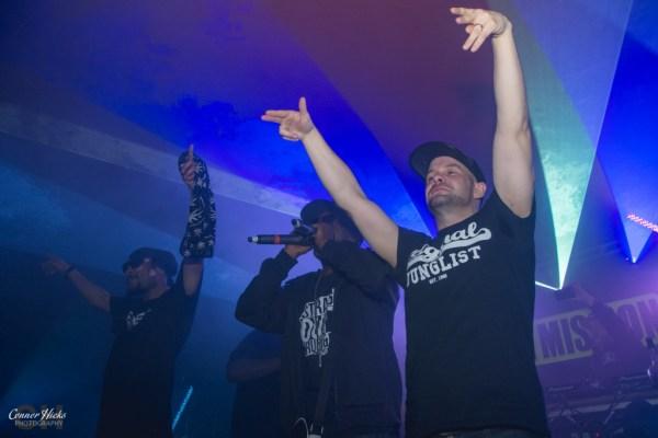 Soundclash-Festival-Harry-Shotta-Skibadee-Stormin