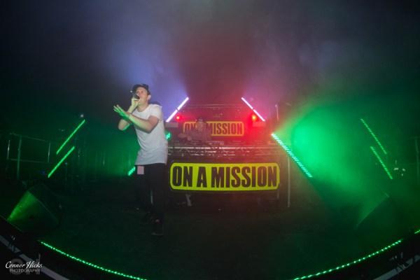 Soundclash-Festival-On-A-Mission-2016