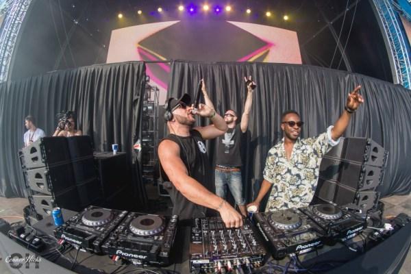 DJ-Mutiny-Festival-2016