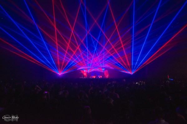 Mutiny-Festival-Lasers