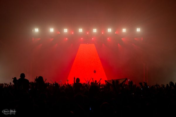 Armada-Armin-Van-Buuren-Creamfields