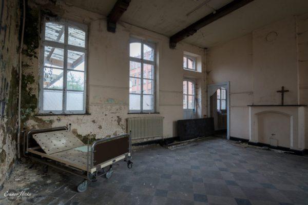 belgium-urbex-the-green-school
