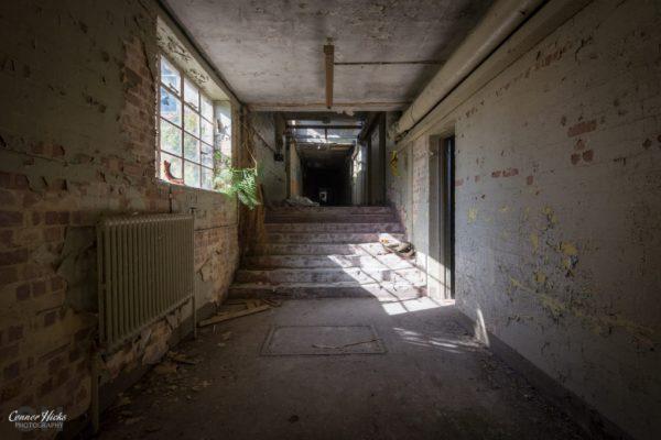 bretchley-park-urbex-code-breakers