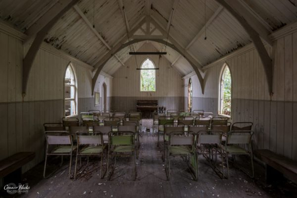 tin-chapel-wales-urbex