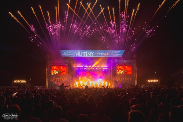 chase-and-status-mutiny-festival