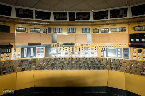 control room france schneider urbex