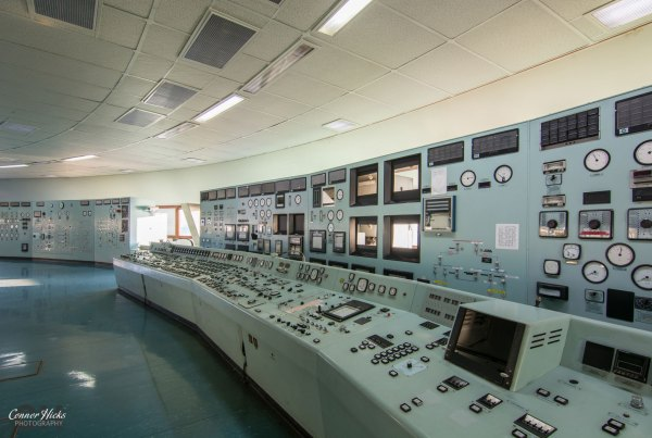 fawley-control-room