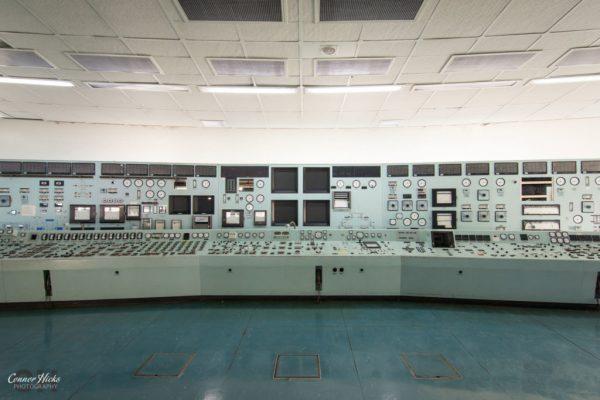 fawley-power-station-control-room