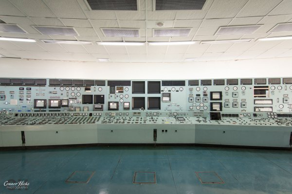 fawley-power-station-control-room
