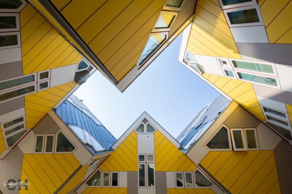 photography-rotterdam-cube-apartments