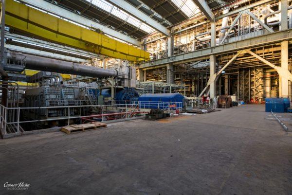urbex-power-station-turbines