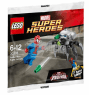 Lego Marvel Spiderman 2015 polybag