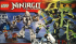Lego Ninjago 2015 - 5