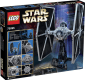 Lego UCS TIE Fighter 2