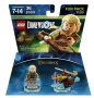Lego Dimensions 10