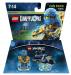 Lego Dimensions 16