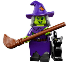 Lego Monster Series Figs 13