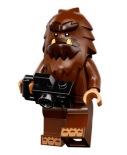 Lego Monster Series Figs 3