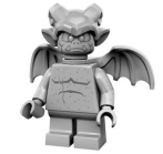 Lego Monster Series Figs 5
