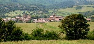 bugarach-village.jpg
