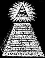 ojo piramide