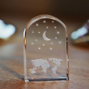 Kleines Sternentor