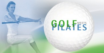 Golf_Web2_980_500_Comp