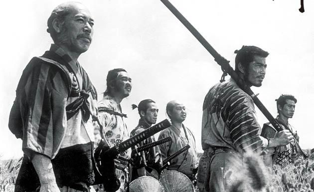 Resultado de imagen para samurái