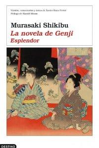 historia de genji