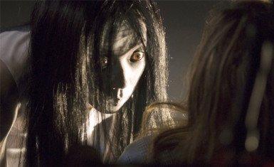 j-horror 3