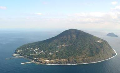 Toshima