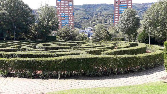 Jardin Botánico 7