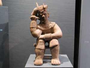 Museo Arqueologico Calima - Calima Darién