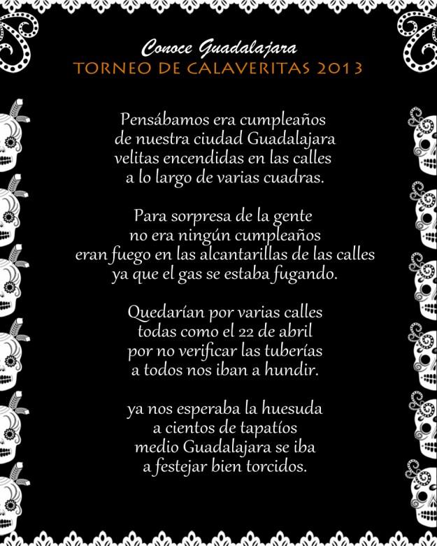 Calaverita-mexicana-guadalara-11