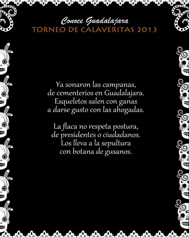 Calaverita-mexicana-guadalara-9