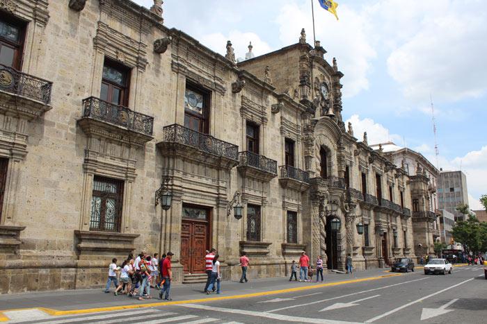 palacio-de-Gobierno-Jalisco