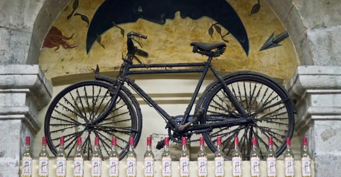 bicicleta-la-fuente-copy