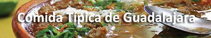 comida-tipica-guadalajara