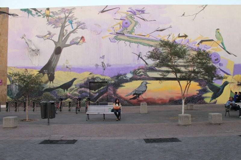 Graffiti-andador-escorza-guadalajara