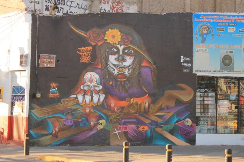 graffiti-federalismo-guadalajara