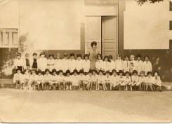 Colegio Franchy Roca